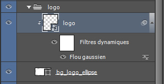 Utiliser les filtres dynamiques