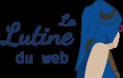 La Lutine du Web